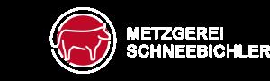 Metzgerei-Schneebichler